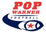 Pop Warner Youth Football