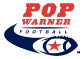 Pop Warner Youth Football