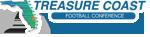 Treasure Coast Pop Warner Football